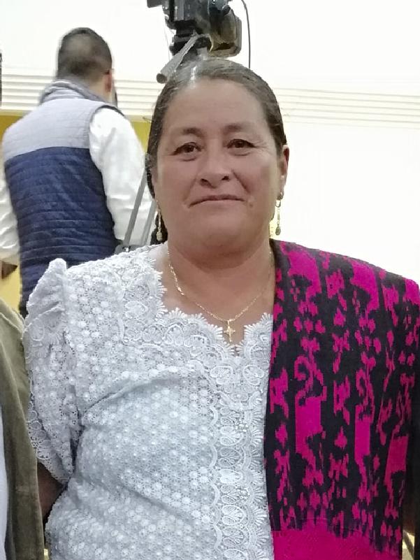 Concejal de Zamora